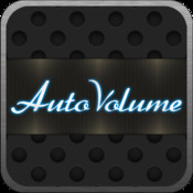 AutoVolume ~~ Noise Vs Automatic Volume Control ~ Best app for music listening in loud noise or to boost awareness ~ by Best App Dev for Cool, Intelligent Apps noise from propane tank