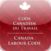 Code Canadien du Travail - Canada Labour Code da vinci code truth