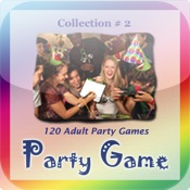 Exotic Adult Party Games - ebook party bus greenville nc