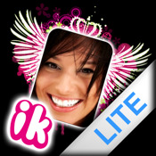 Photo Frames LITE from Imikimi frames
