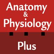 Anatomy & Physiology Plus Flash Cards for iPad