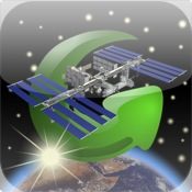 GoSatWatch - Satellite Tracking
