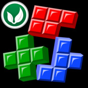 Pentix : warning! very addictive puzzle with twist for falling tetris fans tetris clone
