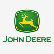 John Deere Combine Performance Optimizer