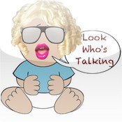 Talking Photo - Make Any Picture Talk