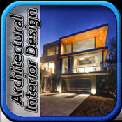 Architectural and Interior Design GB