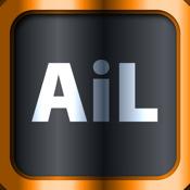 Logos HD for Adobe Illustrator®