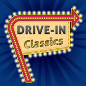 Drive-In Classics Movie Viewer