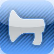 TextMinder SMS text reminders