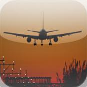 Rome Leonardo da vinvi Airport Guide (Italy)