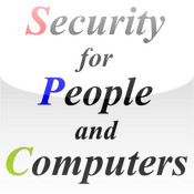 Security for People and Computers; ebook free used computers