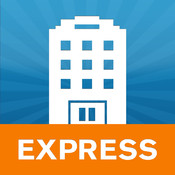 Express Deals Pro by Priceline Hotels