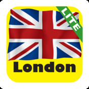 London City Maps Lite - Download (Tube) Underground, Bus and Train Maps.