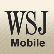 The Wall Street Journal - Mobile