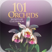 101 Orchids - Secrets of Cultivation