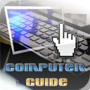 Computer Ratings Reviews News and Deals free used computers