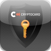 CRYPTOCard MP-1 Authentication Token http authentication