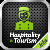 Hospitality Jobs & Tourism Jobs - powered by uWorkin