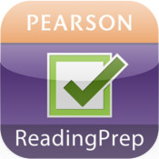 ReadingPrep: Outlining and Mapping