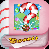 Strategy Guide for Candy Crush Saga candy crush saga