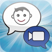 vSocial - videoChat for Facebook