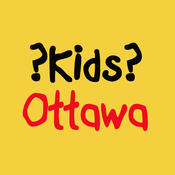 What to do with the Kids: Ottawa