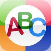 ABC Alphabet Phonics - Preschool Kids Game Free Lite