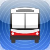 Bus Boy - Chicago CTA Bus Tracker