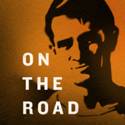 Jack Kerouac`s On the Road (A Penguin Books Amplified Edition)