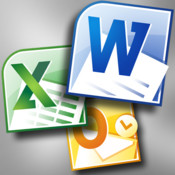 Microsoft Office - Professional Course office xp free copy