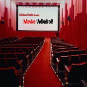 Movies Unlimited! - Desi Version