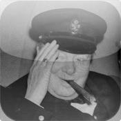 Winston Churchill`s Wit & Wisdom - British Politics, Political Quotes, Prime Minister