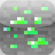 "Simple Guide ""MineCraft"" Emerald Version"
