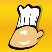 Cuisine de Chefs pour tous : ZeChef Premium