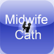 Midwife Cath`s Parenting Advice