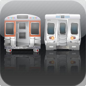 phillysubway for Philadelphia SEPTA subways: MFL and BSL