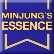 Essence Japanese-Korean Korean-Japanese Dictionary