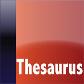 FreeSaurus - The Free Thesaurus!