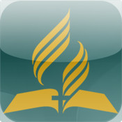 i736 Imnuri Creştine - Adventista Énekeskönyv