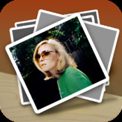 Private Photo+Video & Data Vault Manager Lite