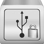 USB Memory Storage Flash Drive usb memory format utility