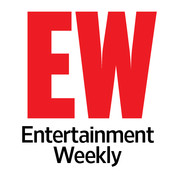 ENTERTAINMENT WEEKLY Magazine