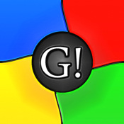 Google Apps Browser by G-Whizz!
