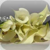 101 Ideas for Flower Arrangement