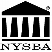 New York State Bar Association Mobile Ethics App for NY Attorneys new york state fairgrounds