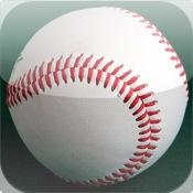 Baseball Statistics 2010 Edition
