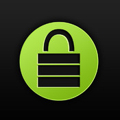 Lock Data - Make Your Data Safety