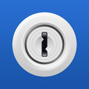 1Secure - Password Manager and Secure Wallet