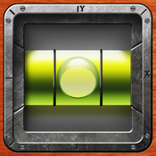 ProUserTips for iHandy Secrets Compare Monitor and Translator