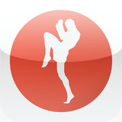 Kickboxer Pinball - Become a Pinball Champ & Play Arcade Games